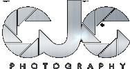 CJC Photography