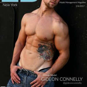 2BExposed Magazine, Gideon Connelly, CJC Photography, Florida photographer,  book cover photographer, romance book cover photographer