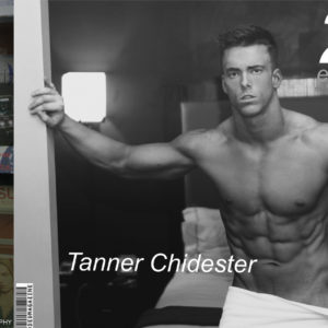 CJC Photography, Boston, Tanner Chidester, 2BExposed Magazine