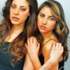 CJC Photography, Boston, female portraits, fashion, romance book cover photographer