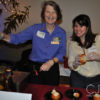 A Taste of Metro South, Metro South Chamber of Commerce, Brockton, CJC Photography