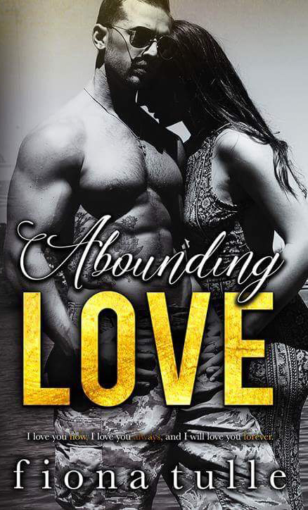 Abounding Love by Fiona Tulle, Fiona Tulle Author, Gideon Connelly model, CJC Photography, Florida photographer, book cover photographer, romance book cover photographer