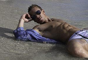 CJC Photography, Boston, book cover photographer, Adam Fletcher, UK, fitness model
