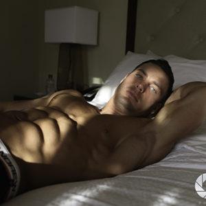 CJC Photography, Boston, book cover photographer, Adam Spahn, fitness model