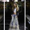 CJC Photography, book cover photographer, Boston, Alli Theresa,