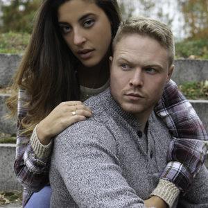 CJC Photography, Boston, book cover photographer, romance novel