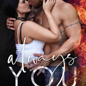 Always You by Cheri Marie, Cheri Marie romance author, Blake Sevani model
