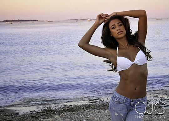 CJC Photography, Boston, Ashley Wiggins, Maggie Inc, Wilhelmina Models