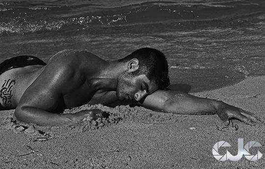 CJC Photography, Boston, book cover photographer, romance book cover model, fitness model, miami, Assad Shalhoub