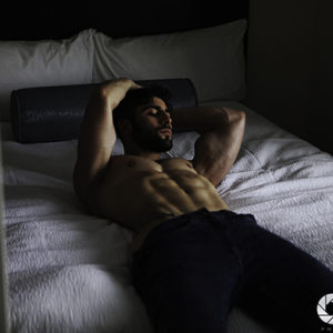 CJC Photography, Boston, book cover photographer, romance novel, fitness model, Assad Shalhoub, Assad Lawrence Hadi Shalhoub