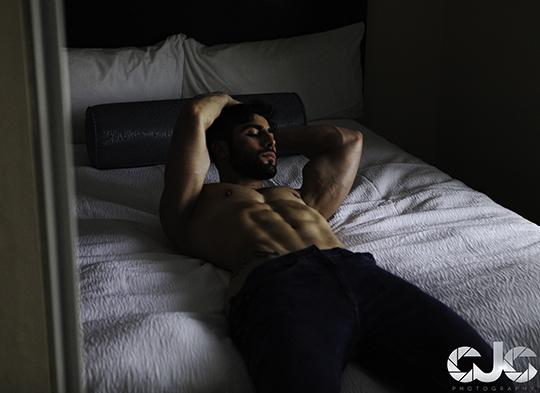 CJC Photography, Boston, book cover photographer, romance novel, fitness model, Assad Shalhoub, Assad Lawrence Hadi Shalhoub