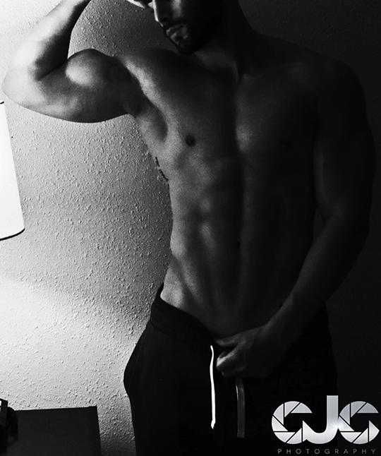 CJC Photography, Boston, book cover photographer, romance book cover photographer, Assad Shalhoub, Assad modeling and fitness, Assad book cover model, Assad fitness model