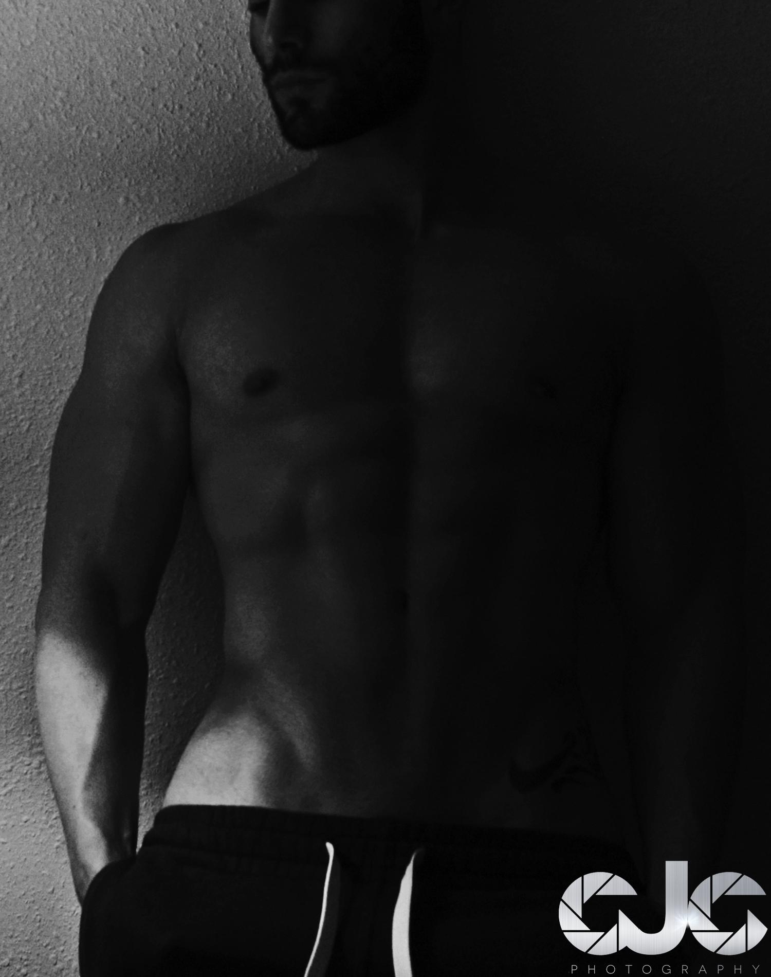 CJC Photography, Assad Shalhoub, Assad Shalhoub modeling and fitness, Assad Shalhoub fitness model, Boston photographer, book cover photographer, romance book cover photographer