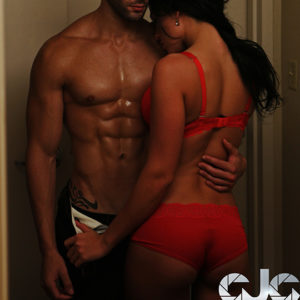 CJC Photography, Assad Shalhoub, Assad Lawrence Hadi Shalhoub, Assad modeling and fitness, Rachael Baltes, Boston photographer, book cover photographer, romance book cover photographer