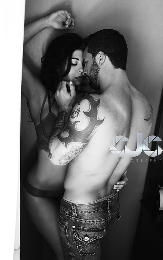 CJC Photography, BT Urruela model, BT Urruela tattoo model, Florida photographer, book cover photographer, romance book cover photographer
