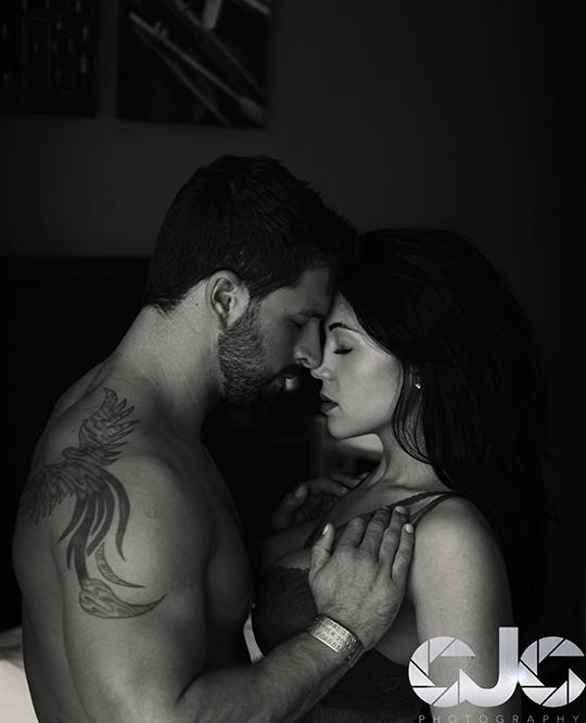 CJC Photography, BT Urruela, Taylor Urruela, BT Urruela romance author, Rachael Baltes, fitness model, Boston photographer, book cover photographer, romance book cover photographer