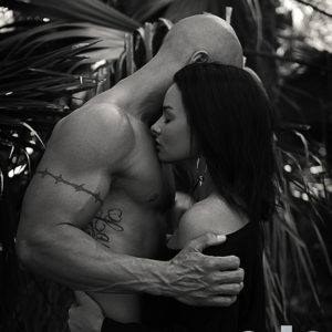 CJC Photography, Blake Sevani, Gina Sevani, Florida photographer,  book cover photographer, romance book cover photographer