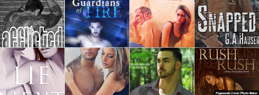 cjc photography, boston, internationally published, book cover photographer, romance novels
