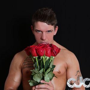 CJC Photography,Brandon English model, Florida photographer, book cover photographer, romance book cover photographer