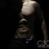 CJC Photography, Boston, book cover photographer, Brendon Charles, Maggie Inc Agency, fitness model