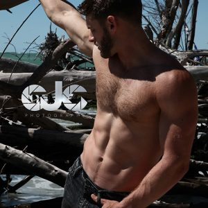 CJC Photography, Brock Grady, Brock Grady Model, Florida photographer,  book cover photographer, romance book cover photographer