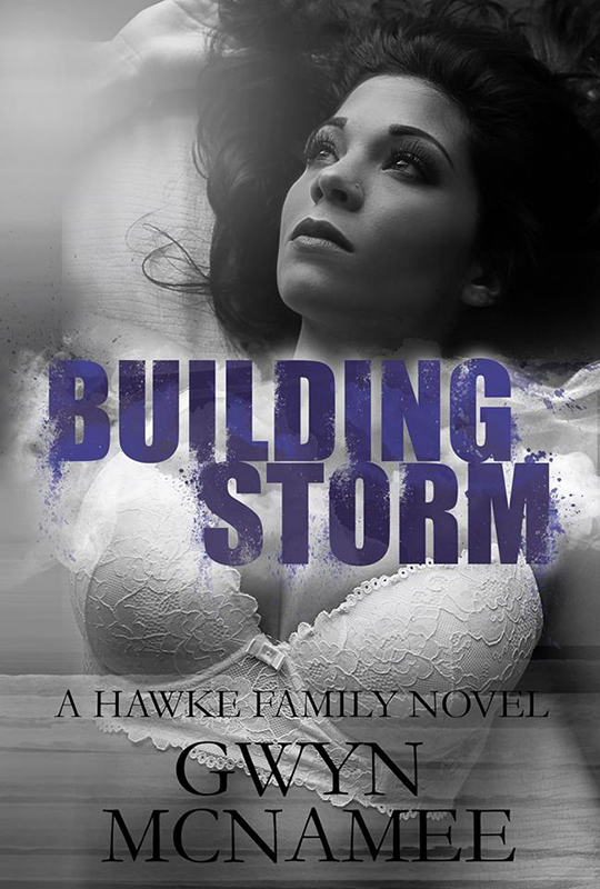 CJC Photography, Florida photographer,  book cover photographer, romance book cover photographer, Building Storm by Gwyn McNamee, Rachael Baltes model