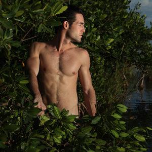 CJC Photography,Cam Menendez, Florida photographer, book cover photographer, romance book cover photographer