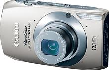 Camera, Best Buy, Canon, CJC Photography, Boston