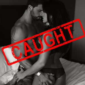 Caught by C.M. Steele, romance novel, BT Urruela, Rachael Baltes, CJC Photography, Boston photographer, book cover photographer, romance book cover photographer