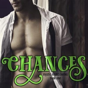 CJC Photography, boston, book cover photographer, romance novel, Chances by MJ Nightingale