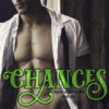 CJC Photography, boston, book cover photographer, romance novel, Chances by MJ Nightingale
