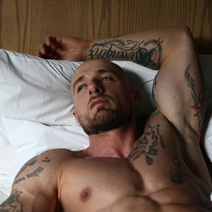 CJC Photography, Chris Boutot, Chris Boutot fitness model, tattoo model, Boston photographer, book cover photographer, romance book cover photographer