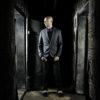 CJC Photography, Boston, book cover photographer, Christopher John