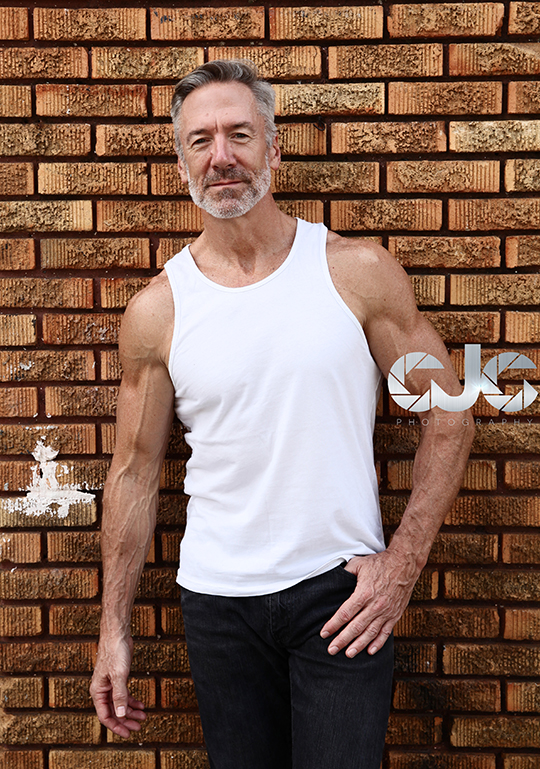CJC Photography, book cover photographer, romance book cover photographer, romance book cover photography, romance book cover model, book cover photography, romance book cover imagery, romance novel photography, male models for romance novels, book cover models search, licensing art for book covers, selling photographs for book covers, custom romance novel covers, book cover models search, Clayton Paterson model