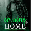 Coming Home by Wendy Smith, BT Urruela, CJC Photography, Boston photographer, book cover photographer, romance book cover photographer