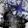 Compass by Stephie Walls, romance novel, Bailey Lee, CJC Photography, Boston photographer, book cover photographer, romance book cover photographer