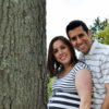 CJC Photography, Boston, family portraits
