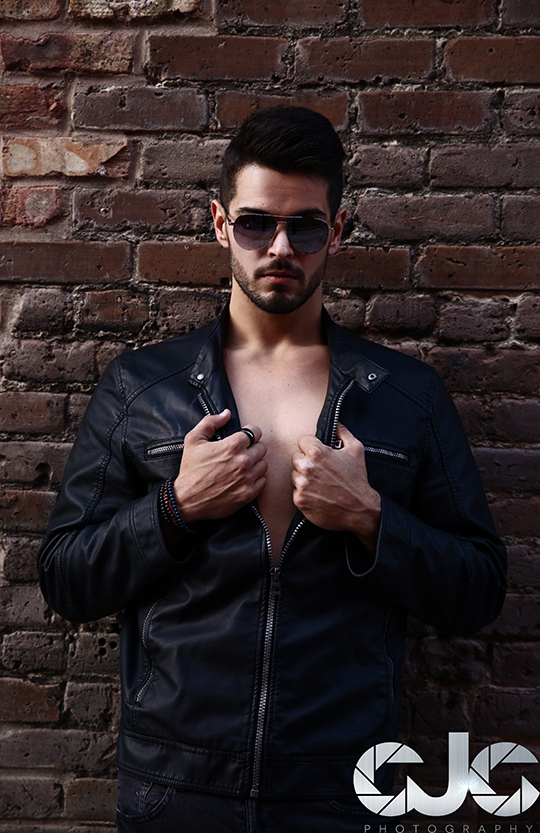 CJC Photography, Daniel Rengering, Daniel Rengering hot cop, daniel rengering gainesville, Florida photographer, book cover photographer, romance book cover photographer