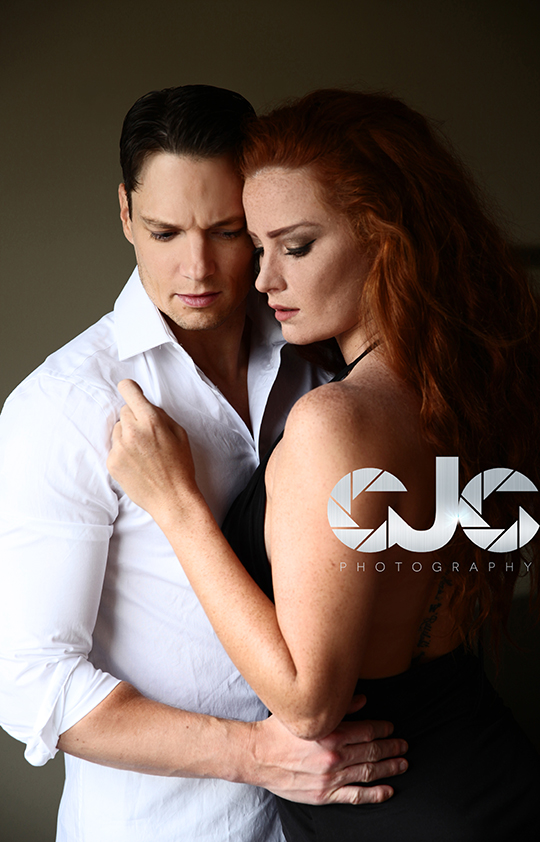 CJC Photography, Florida photographer, book cover photographer, romance book cover photographer, David Wills model, Jackie Coleman model