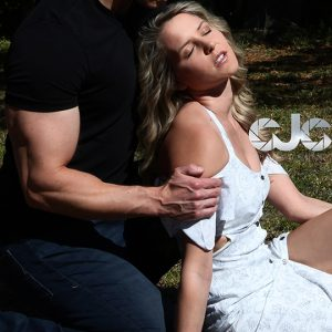 CJC Photography, David Wills model, Florida photographer, book cover photographer, romance book cover photographer