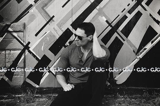 CJC Photography, David Wills model, Florida photographer, book cover photographer, romance book cover photographer