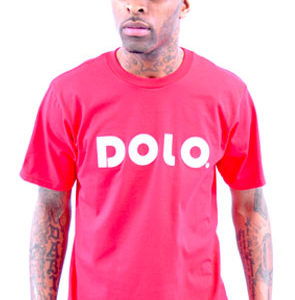 CJC Photography, Boston, Dolo Clothing