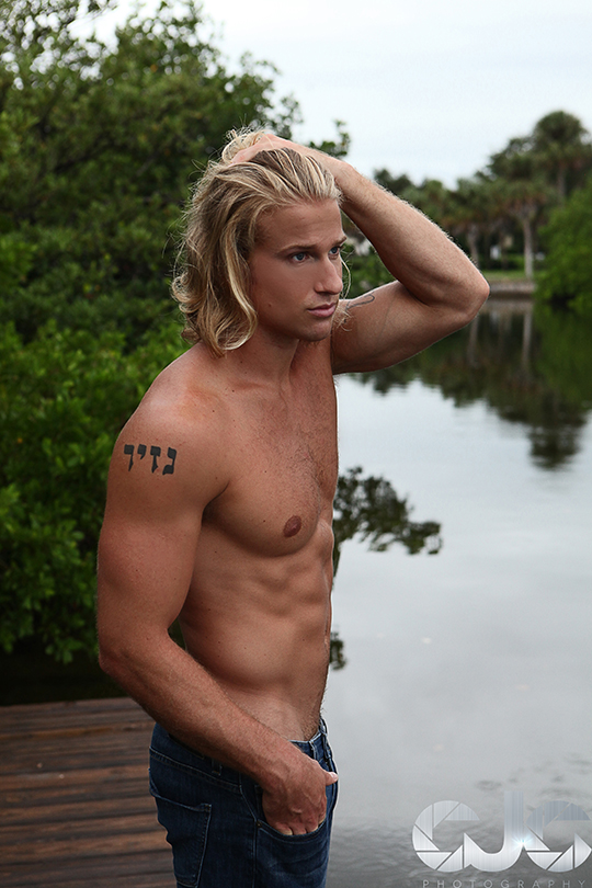 CJC Photography, Eric TenBrink, Elite Models, Elite Models Men, Eric Ten Brink Elite Models, Boston photographer, florida, photographer, book cover photographer, romance book cover photographer