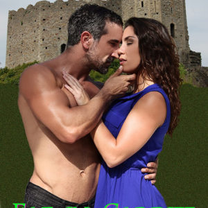 Fae In Cardiff by A.M. Moler, A.M. Moler author