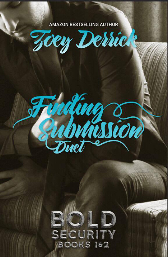 Finding Submission by Zoey Derrick, Zoey Derrick romance author, CJC Photography, Florida photographer, book cover photographer, romance book cover photographer