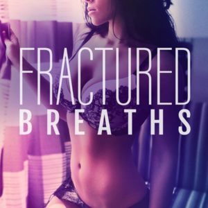 CJC Photography, Fractured Breaths by Zoey Derrick, Zoey Derrick romance author, Rachael Baltes model, Boston photographer, Florida photographer, book cover photographer, romance book cover photographer, romance novel