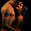 CJC Photography, Boston, book cover photographer, romance novels