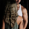 CJC Photography, Gideon Connelly, Boston photographer, florida, photographer, book cover photographer, romance book cover photographer
