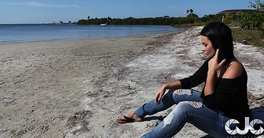 CJC Photography, Gina Sevani, Florida photographer, book cover photographer, romance book cover photographer