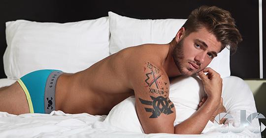 CJC Photography, Gus Caleb Smyrnios model, Florida photographer, book cover photographer, romance book cover photographer
